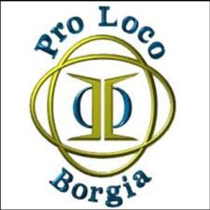 Domenico Amoroso è il nuovo Presidente della Pro Loco di Borgia