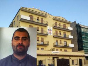 'Ndrangheta – Operazione Ares, arrestato il latitante Pietro Raso