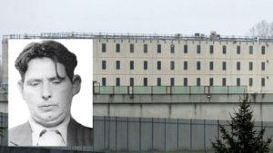 """È morto in carcere a 91 anni il boss della 'Ndrangheta """"Ciccio 'u Castanu"""""""