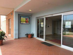 Arpacal – Operazione di dismissione immobiliare a Catanzaro, Cosenza e Reggio Calabria