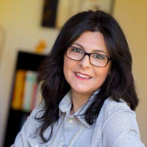 Girifalco – Seduta consiliare convocata per lunedì con sei punti all'ordine del giorno