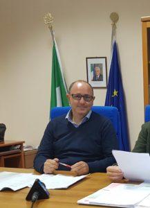 Chiaravalle, Foti contro Tino: già finito l'idillio con Pino Maida?