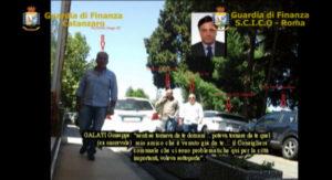 Politica e 'Ndrangheta in una nuova bufera giudiziaria, 24 arresti