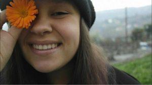 Studentessa calabrese di 16 anni muore per una caramella