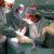 """Chirurgo calabrese entra nella """"storia"""" dell'Ortopedia mondiale"""