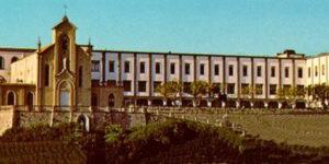 Il mio Liceo dei Salesiani