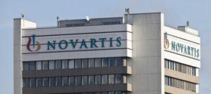 Il farmaco più caro del mondo è stato messo in vendita, costa 3 milioni e 600 mila euro