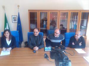 Chiaravalle, il Comune punta sulla differenziata e investe 249mila euro