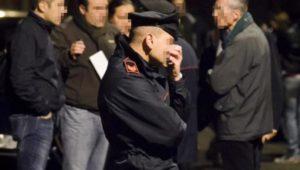 Giovane Carabiniere si suicida con la pistola d'ordinanza, aveva appena concluso il corso Allievi