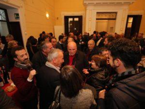 Successo per Rosso Calabria tra produzioni, eccellenze, cultura e tradizioni