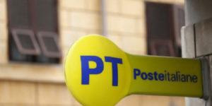 Carabinieri sventano rapina in ufficio postale
