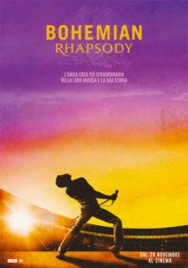 Freddie Mercury, un genio defraudato