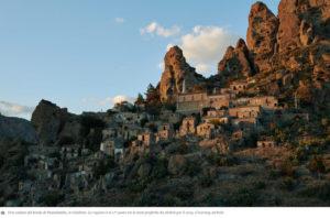 Turismo – C'è anche la Calabria tra le mete mondiali per il 2019 elencate da AirBnb