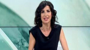 Solidarietà alla giornalista soveratese Giorgia Rombolà
