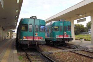 Reggio Calabria – Taranto tra le peggiori linee di trasporti per pendolari