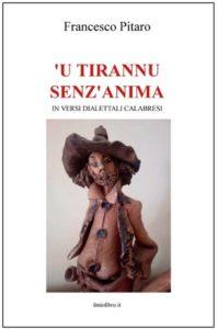 """""""'U Tirannu senz'anima"""", il brigante calabrese che si oppose per primo ai francesi di Napoleone"""