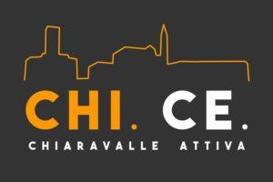 Replica del gruppo CHI.CE. alle amministrazioni comunali di Chiaravalle e Torre di Ruggiero