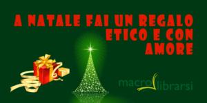 """Auguri """"Buon Etico Natale"""" con le poesie dello psichiatra Domenico Barbaro calabro-molisano di Platì e Isernia"""