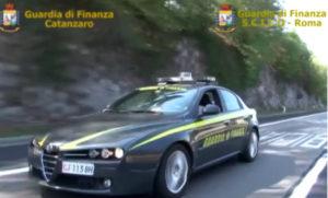"""'Ndrangheta – Operazione Quinta Bolgia, saltano fuori anche """"regali"""" per i medici"""
