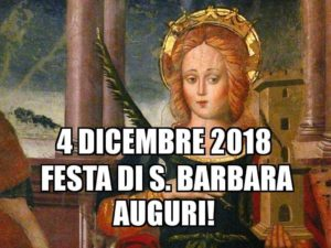 Viva santa Barbara