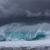 Maltempo - Venti forti di burrasca in Calabria con mareggiate lungo tutte le coste esposte