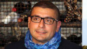 'Ndrangheta nella Sila catanzarese, fermati accusati del sequestro dell'avvocato Pagliuso