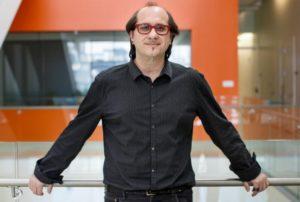 Dagli USA un'importante scoperta sul cancro, il catanzarese Davide Ruggero a capo del team di ricerca
