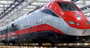 Ferrovie dello Stato: 4.000 nuove assunzioni nel 2019