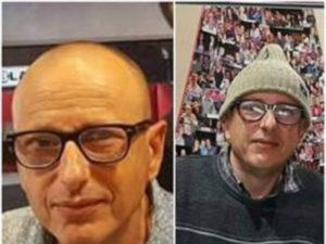 Calabria – Uomo scomparso da giorni, ricerche in corso