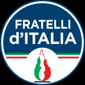 Piano di riequilibrio Comune di Montepaone: interviene Fratelli d'Italia