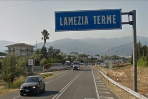 Trenta milioni di euro per la città di Lamezia Terme