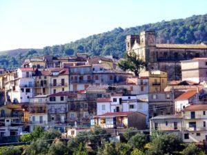 Montepaone – Dissesto o piano di riequilibrio?, il triste epilogo di un disastro annunciato