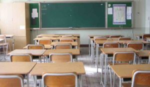 Riaprono le scuole, Codacons diffida i Sindaci: controllate i riscaldamenti