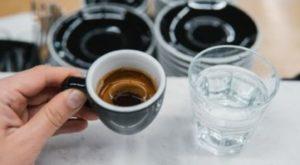Covid-19, domani tornano il caffè al bancone e ristoranti al chiuso