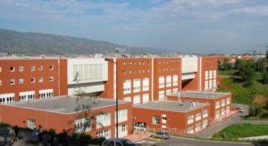 L'Università della Calabria classificata tra le migliori al mondo