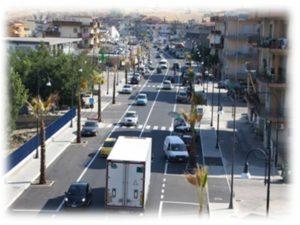 Davoli – Questione scuolabus, il Sindaco replica alla minoranza