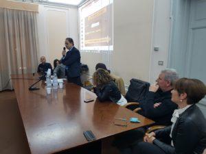 Chiaravalle, l'anno della svolta: al via cantieri per oltre 20 milioni di euro