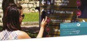 Il territorio crotonese attento all'innovazione 4.0 dei beni culturali e dei servizi per il turista