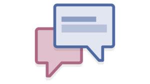 Madre chatta su Facebook e la figlia di 6 mesi annega, ora rischia 9 anni di carcere