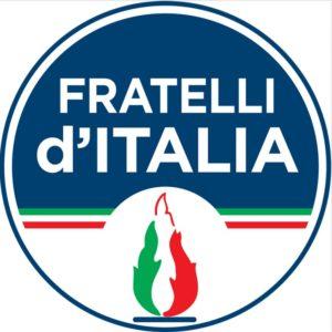 Fratelli d'Italia Soverato, Montepaone, Montauro: Avanti tutta!