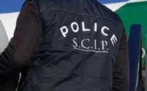 Estradato in Italia boss della 'Ndrangheta accusato di essere trafficante di droga