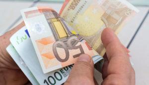 Chiaravalle – Scoprono per caso vecchi buoni postali e chiedono risarcimento di 70mila euro