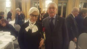 """Presentata a Roma la nuova iniziativa """"Calabria Sona Tourism"""""""