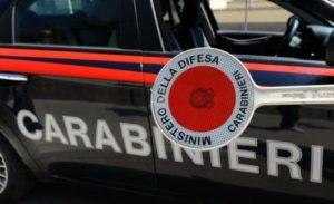 Furti e rapine ad uffici postali ed esercizi commerciali, 11 arresti