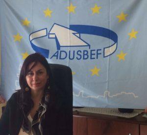 ADUSBEF Calabria in difesa degli investitori a proposito del fallimento IDB