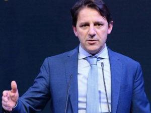 Il calabrese Pasquale Tridico sarà il nuovo presidente dell'Inps