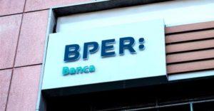 """Bper Banca chiude a Fabrizia, U.Di.Con.: """"Consumatori del comune isolati"""""""