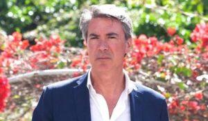 Satriano, porto: parla il sindaco Aldo Battaglia