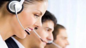 Tim taglia commesse, a rischio 600 posti di lavoro in Calabria nei call center