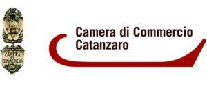 Internazionalizzazione imprese locali, imprenditori asiatici alla CCIAA di Catanzaro il prossimo 27 febbraio